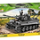 Cobi PzKpfw VI Tifer Ausf. E