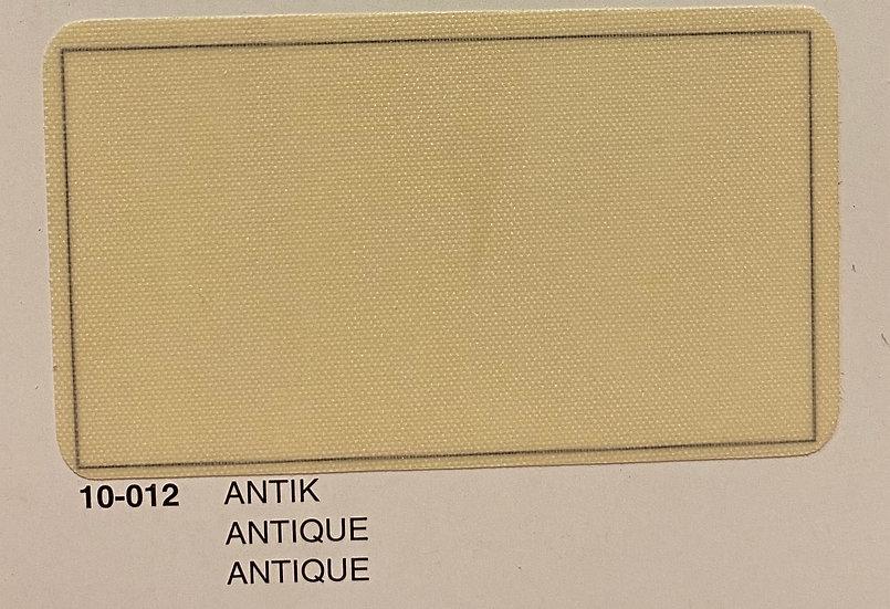 Oracover oratex antique 10-012