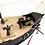 Bateau-HunterQ-Ship—AMATI-B1450-maquette-de-bateau-en-bois-a-construire