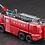 Hasegawa Rosenbauer Panther 6x6 1:72  HAS52286