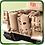 Cobi The Tank Museum Tiger 131