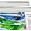 Multiplex flotteurs FunCub NG MPX1-01539
