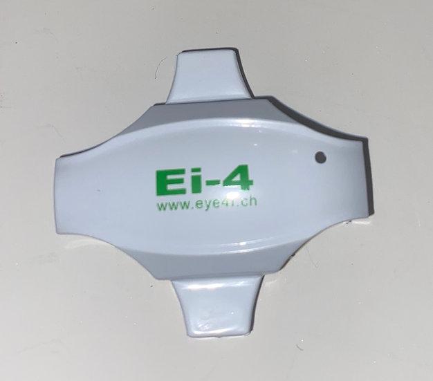 EYE4i Canopée standard Ei-4 blanc
