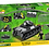 Thumbnail: Cobi  Panzer I Ausf. A