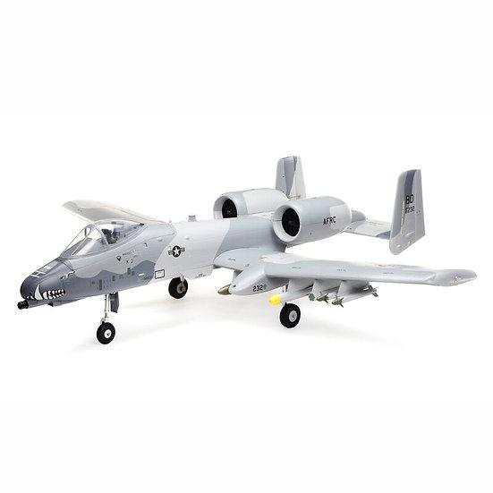 AVION A-10 Thunderbolt II 64mm EDF PNP
