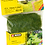 Noch Herbes sauvages XL vert clair 12 mm 40g