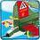 Cobi Boeing B-17G Flying Fortress