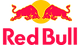 Red-Bull-Logo-1536x869.png