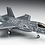 "Hasegawa maquette F-35 Lightning II ""Beast Mode"" 1/72 HAS02315"