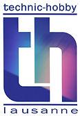 Logo%20TH_edited.jpg