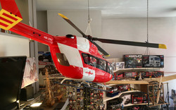 Helico RC Rega.jpg