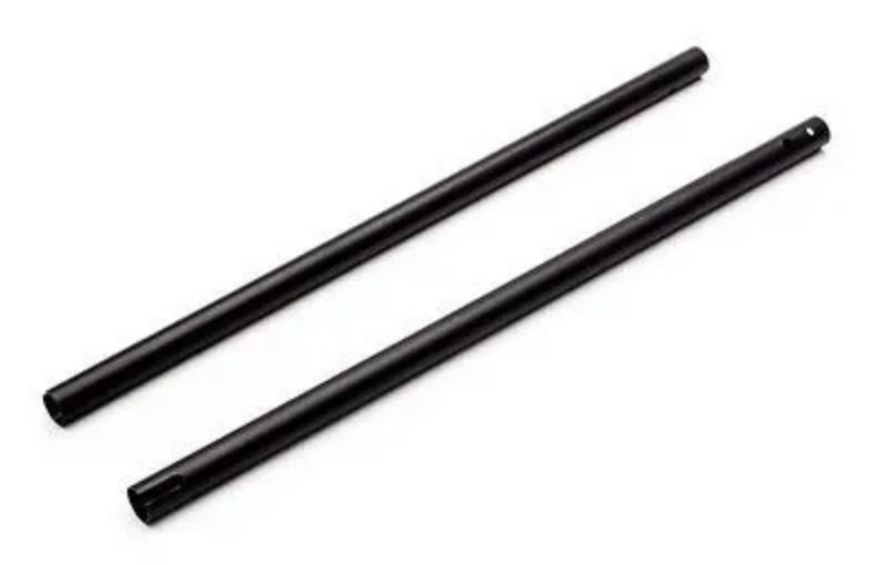 Blade Tail Boom 180 CFX (1x) BLH3424