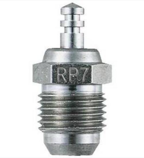 OS ENGINES BOUGIE OS RP7 TURBO medium - 71642070