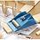 Thumbnail: AMATI Mini-Rabot 7100