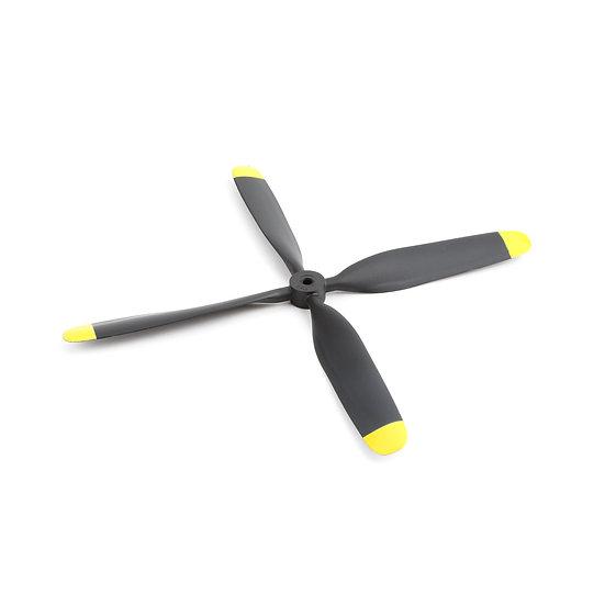 Hélices E-Flite avion éléctrique 10.5x8