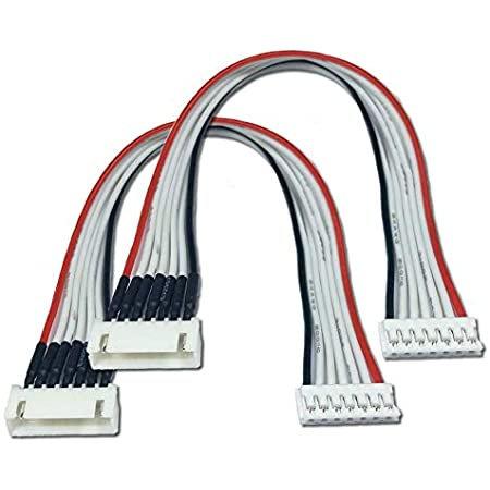 Câble d'équilibrage JST XH à JST XH pour 5S Lipo