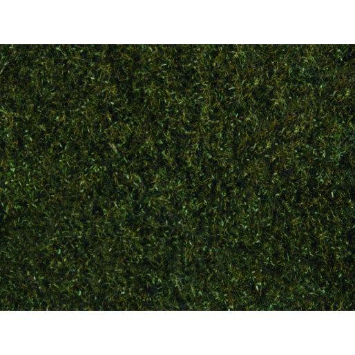 Noch Foliage de pré vert foncé