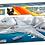 Cobi F/A-18E Super Hornet