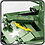 Cobi M60 Patton