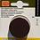 Proxxon Disque de tronçonner en corindon, 25 pces 38x0,7mm