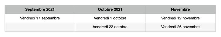 Capture d'écran 2021-09-02 à 14.15.32.png