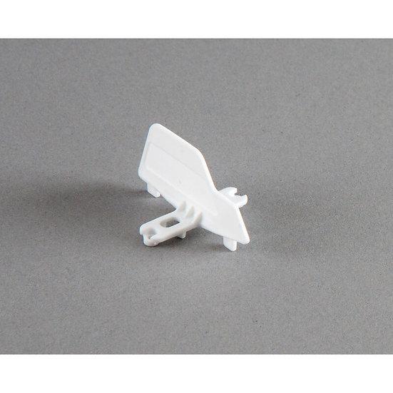 Pièce détachée pour drone Horizon Hobby BLADE Nano QX 3D