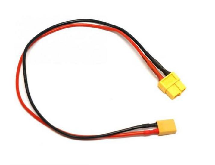 Câble de charge XT60 à XT30