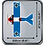 Cobi Fokker D.VII COB2978