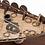 Bateau-Viking-AMATI-B1406/01-maquette-de-bateau-en-bois-a-construire