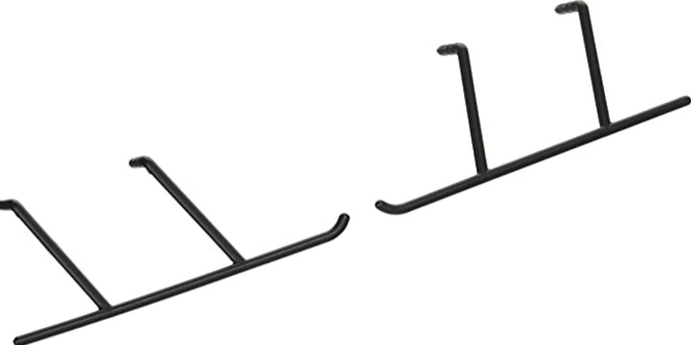 Landing Gear Set CX4 (4x) BLH2122