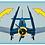 Cobi Vought F4U Corsair