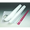 Multiplex flotteurs Mentor MPX733062