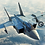 Hobby Boss Russian MiG-31B/BM Foxhound
