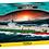 Cobi U-Boot ORP Orzel