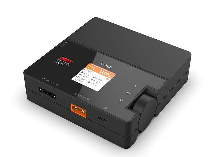 ISDT 608AC 12/220V BattGO 6S/8A/200W  ISDT-608