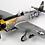 Hasegawa P-47D-25 Thunderbolt 1/48