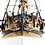 Maquette bateau en bois AMATI H.M.S. Fly B1300.03