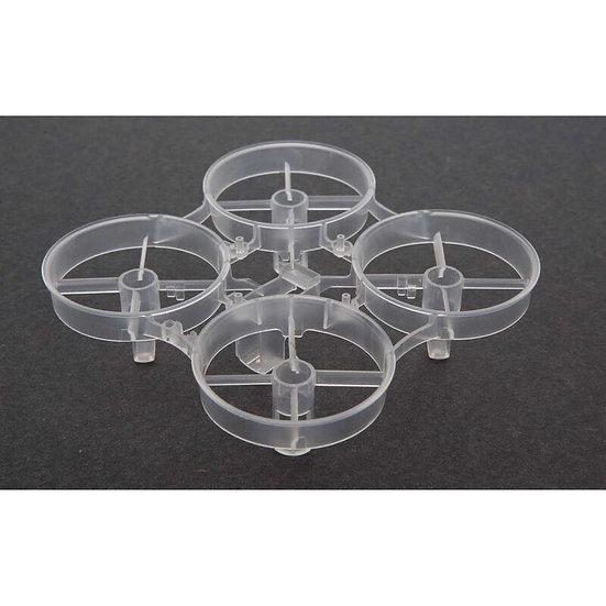 Pièce détachée pour drone Horizon Hobby BLADE Inductrix Plus FPV