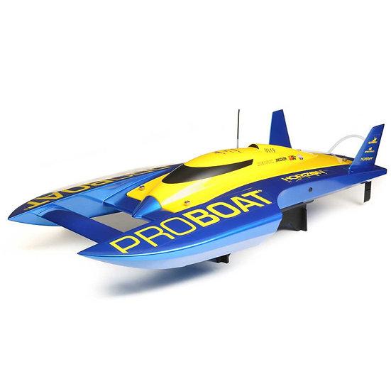 "Proboat UL-19 30"" 762mm EP RTR"