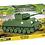 Cobi M4A3E8 Sherman