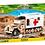 Cobi FORD V3000S MAULTIER - Ambulance