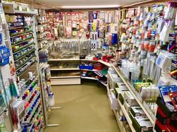 technic-hobby_lausanne_suisse_magasin_futaba_spectrum_traxxas_tamiya_revell_shop_suisse_pro_réparati