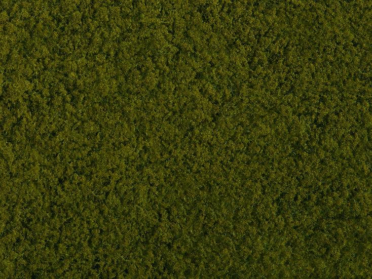 Noch Foliage vert clair