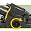 Cobi 60cm Karl-Gerät 040