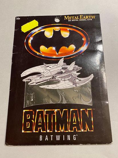 Metal Earth Batman