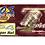 OS ENGINES BOUGIE OS P4 TURBO super chaude - 71641400