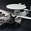 Hasegawa E-2C Hawkeye 'J.A.S.D.F.' 1/72 01560