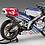 Hasegawa Honda NSR500 1:12 21717