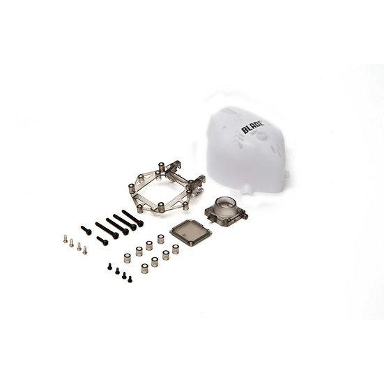 Pièce détachée pour drone Horizon Hobby BLADE Torrent 110 FPV