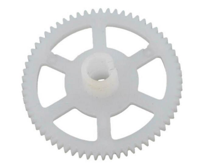 Blade Main Gear w/Hardware MCPX + BMSR (1x) BLH3506